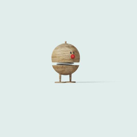 portfolio-10-thumb