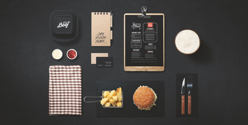 Burger-Store-Mockup-Creator1