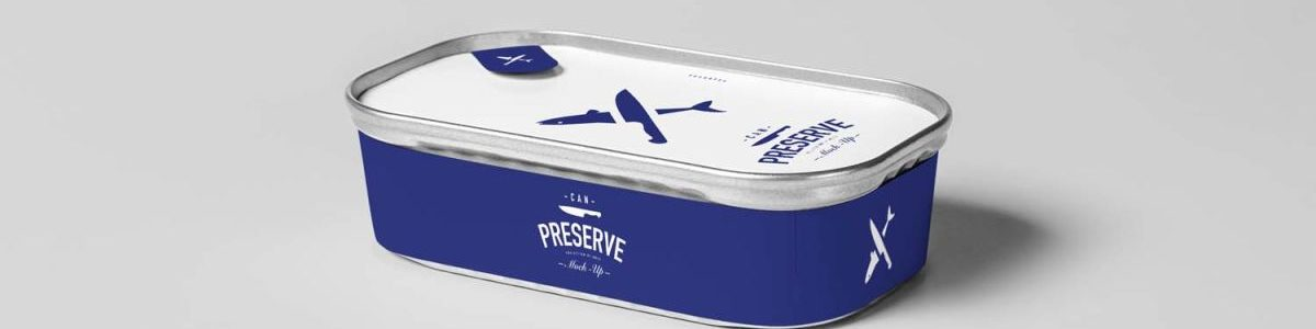 Can-Preserve-Mock-Up3