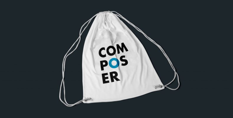 Comportimg5