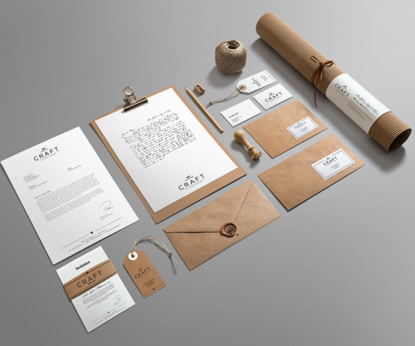 Craft-Branding-Mockup1