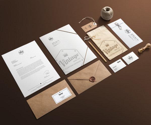 Craft-Branding-Mockup3