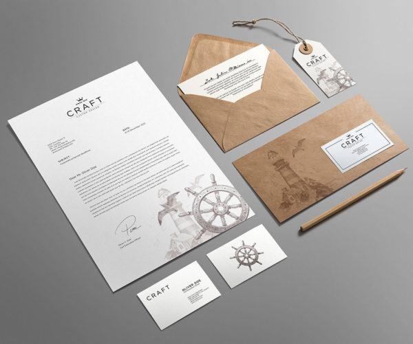 Craft-Branding-Mockup4