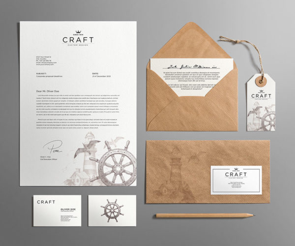 Craft-Branding-Mockup5