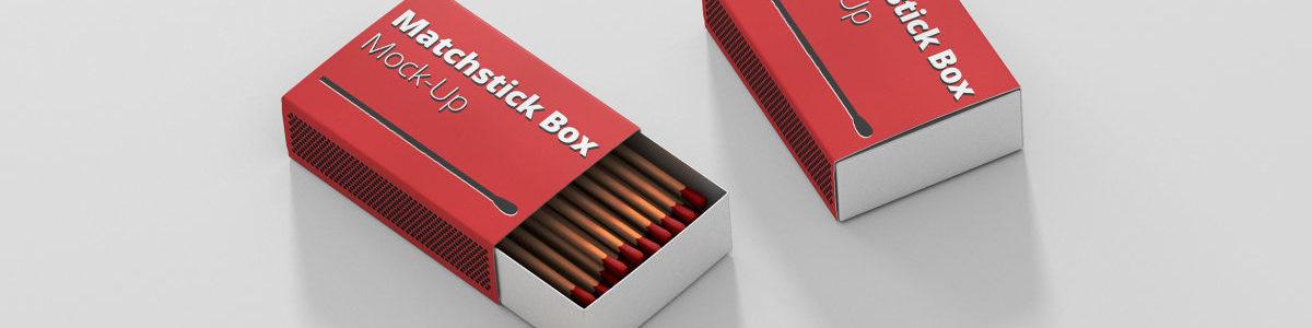Match-Box-Mock-Up