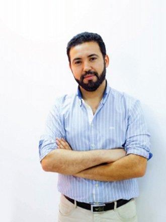 Chirurgien spécialiste dn médecine et Chirurgie Esthétique - Dr Saâd LAHMITI